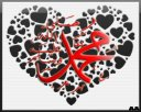 Cinta Rasul