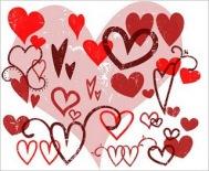 love..love..love...