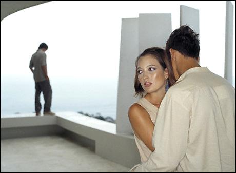 фото про измену жены